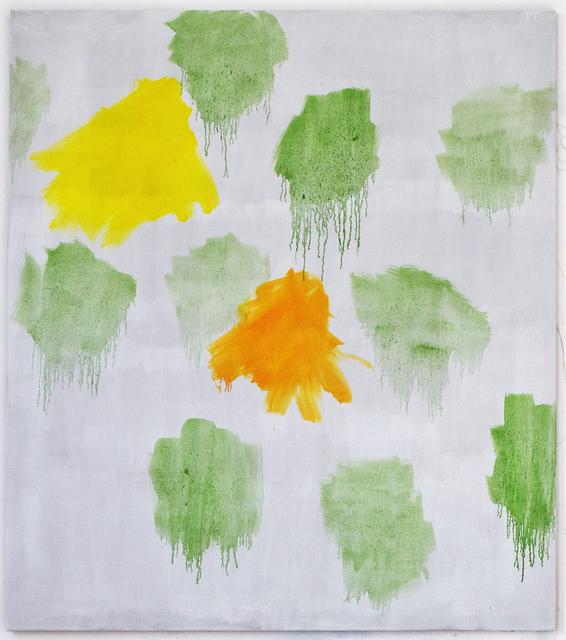 , '17146,' 2017, Kristof De Clercq