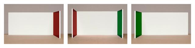 , 'Trienio Adeco  - Ed. 5 + 2 P/A,' 2017, Beatriz Gil Galería