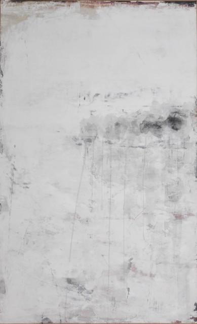 , 'Over the Lake #22 湖上 #22,' 2016, Chambers Fine Art