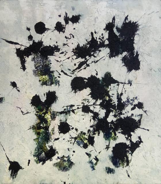 , 'Untitled,' 2010-2012, PARKVIEW ART Hong Kong