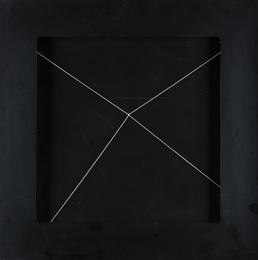 Spazio elastico - superficie