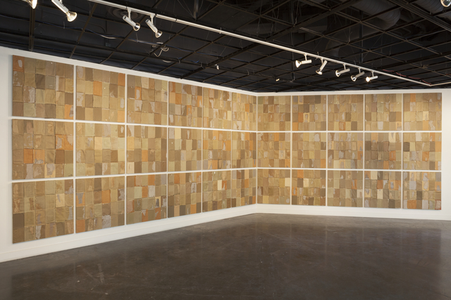 Samuel Levi Jones, 'Talk to Me', 2015, Galerie Lelong & Co.