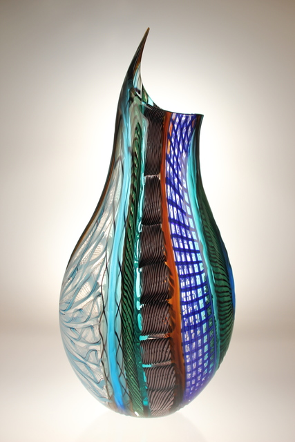 , 'Vivo 07,' , Marta Hewett Gallery