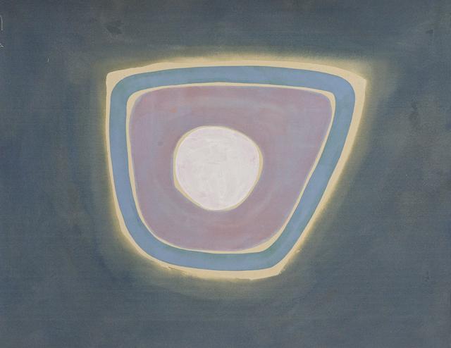 , 'AC-88-059,' 1988, Winchester Galleries