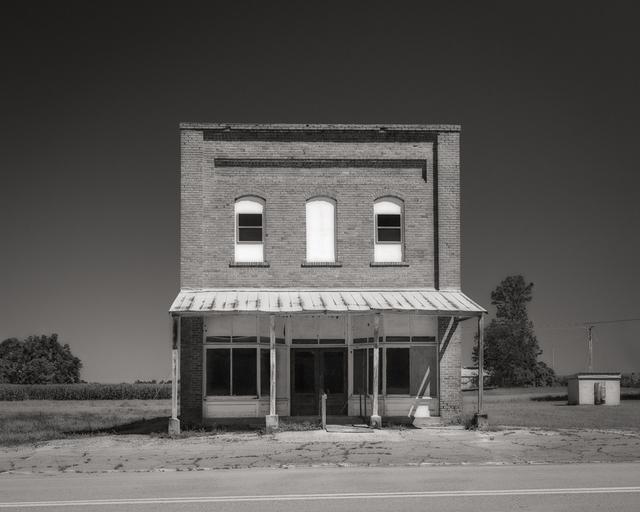 , 'General Store, Lone Star, South Carolina,' , Soho Photo Gallery
