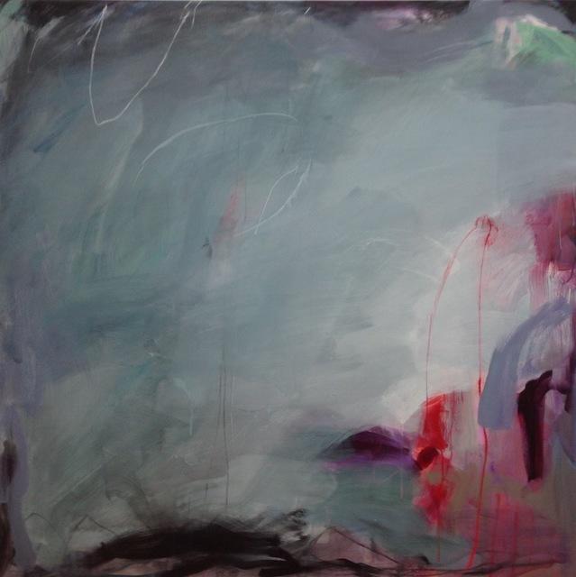 Deborah Fine, 'Don't be Afraid', 2016, Stanek Gallery