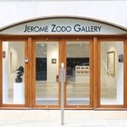 Jerome Zodo Gallery