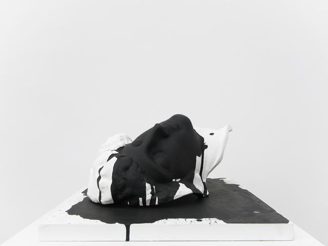 , 'Untitled,' 1974, Bortolami