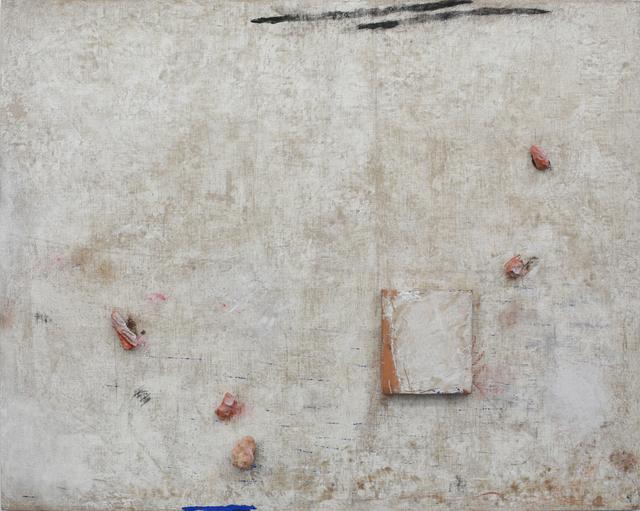 , 'Chianore, Venezia,' 2013, Walter Storms Galerie