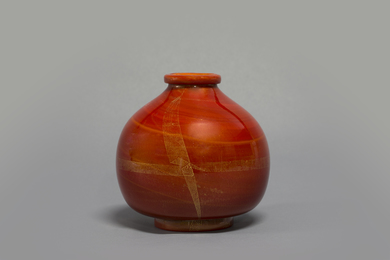 M.V.M. Cappellin Murano, Vase