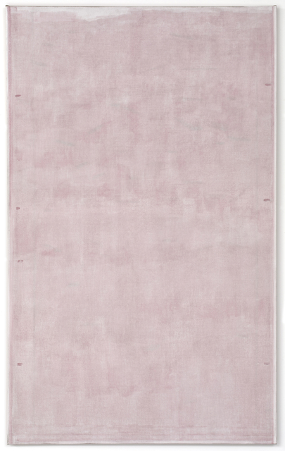, 'Given,' 2016, Peter Blum Gallery