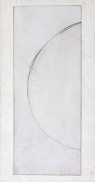 , 'Untitled,' ca. 1980, Galeria Frente