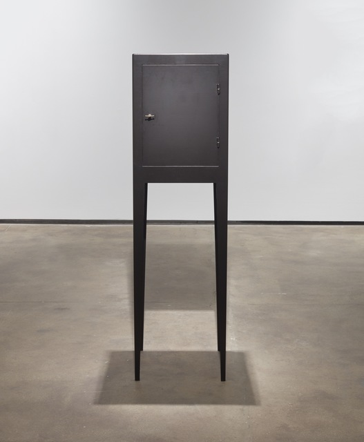 , 'Mandi XLV,' 2019, Sean Kelly Gallery