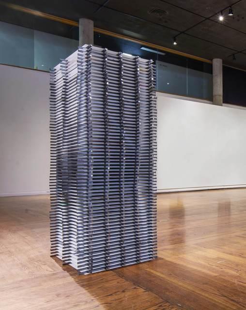 , 'Untitled ,' 2016, Nils Stærk