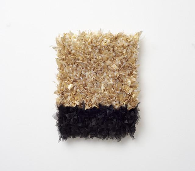 , 'Last Illusions 06,' 2015, Sabrina Amrani
