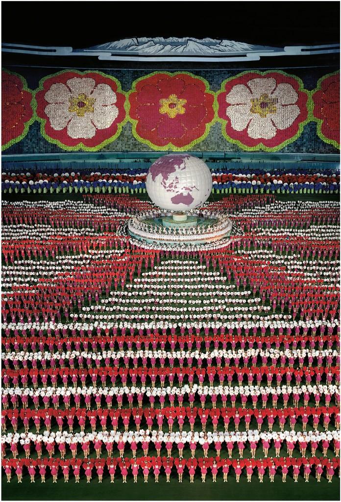 Pyongyang I
