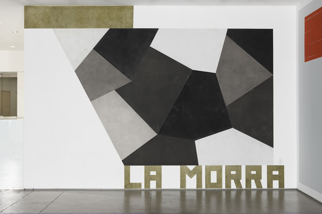 , 'La Morra,' 2008, Sandra Gering Inc