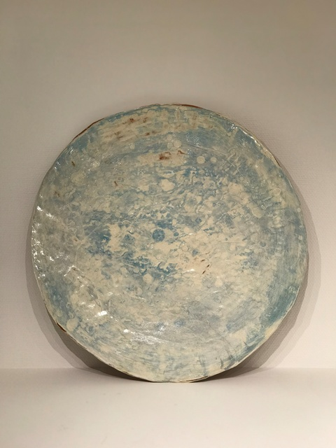 , 'Day Sky No 9,' 2012, Taste Contemporary