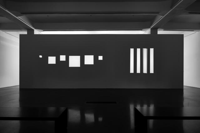 , 'licht II ,' 2016, Edition & Galerie Hoffmann