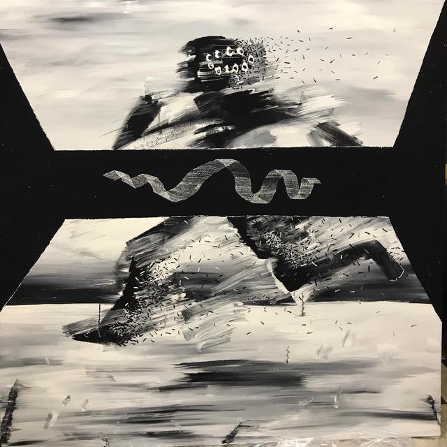 , 'Untitled,' , Gallery Tokyoite