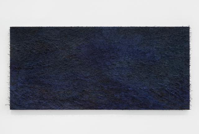 , 'Palangre (Mar De Fondo),' , Ben Brown Fine Arts