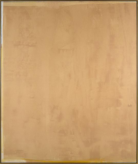 Jules Olitski, 'Radical Love 15', 1972, Berry Campbell Gallery