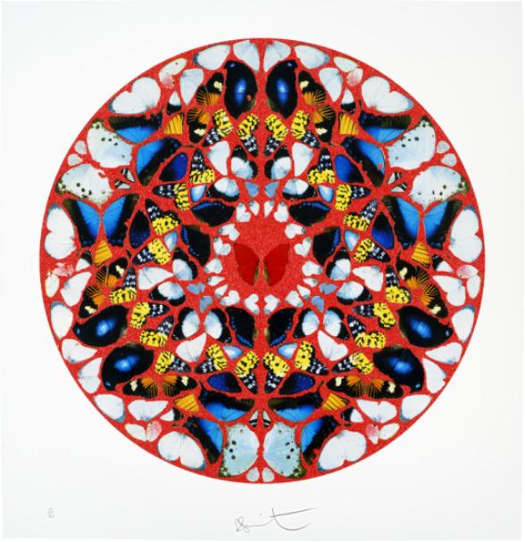 , 'Psalm: Domine, ne in furore,' 2009, Cassia Bomeny Galeria