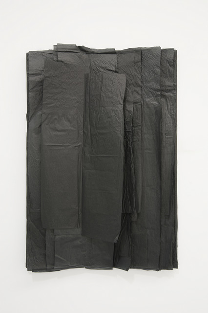 Joël Andrianomearisoa, 'Labyrinth of Passions (JA292)', 2013, Sabrina Amrani