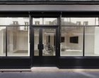 Galerie Imane Farès