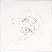 , 'Letargia (20),' 2000-2001, Casas Riegner