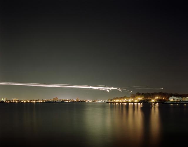 Kevin Cooley, 'Nachtfluge 16', 2011, Kopeikin Gallery