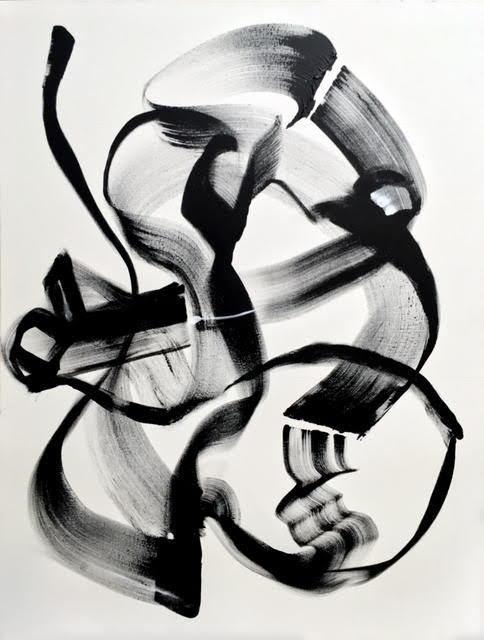 , 'Infinito II,' 2016, Artemisa Gallery