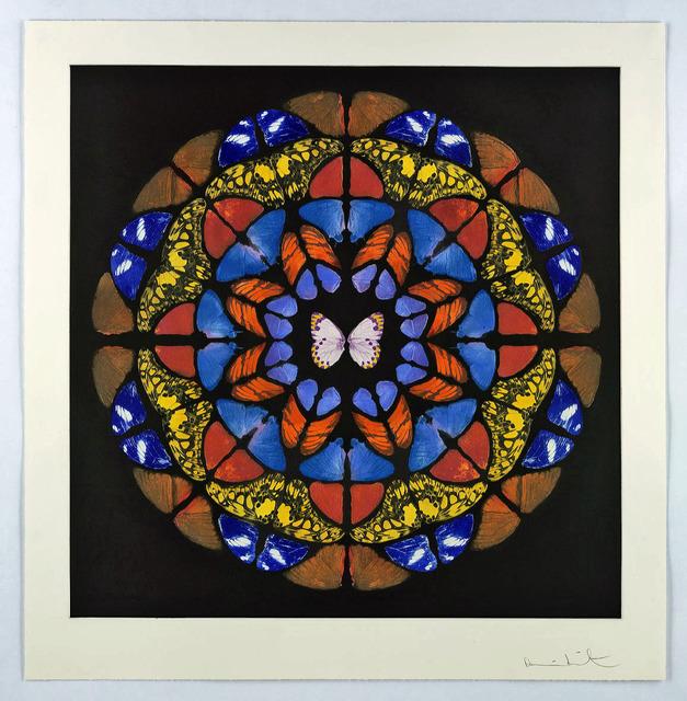 , 'Belfry,' 2009, Galerie Maximillian