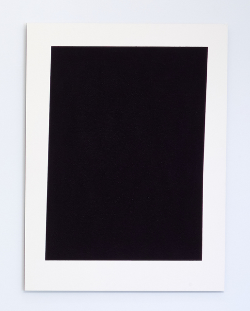 , 'Y-55,' 2008, BERG Contemporary
