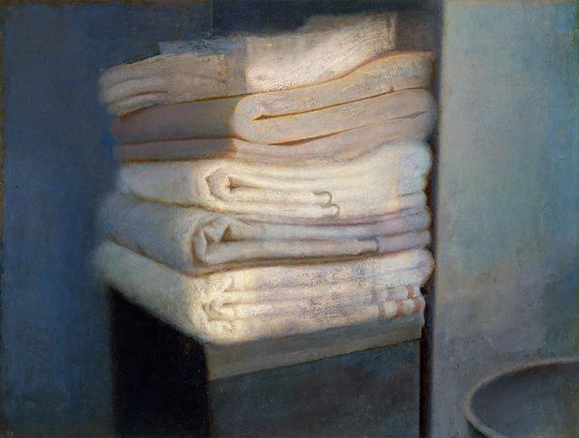 , 'Strata,' 2015, Forum Gallery