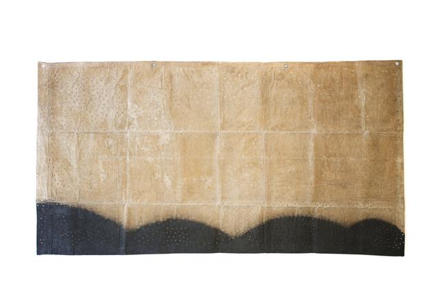 , 'EM02-12,' 2012, Gallery Nosco