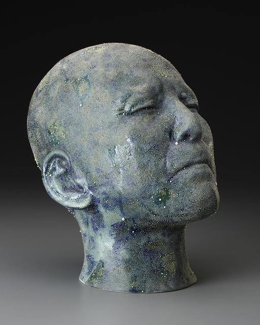 , 'Untitled,' 2010, Ferrin Contemporary