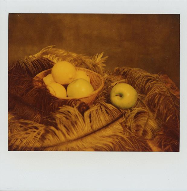 , 'Frutas,' 1989, Vasari