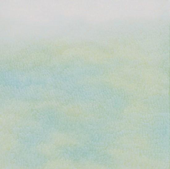 , 'Dimly I,' 2017, ART MORA
