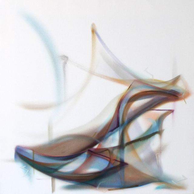 , 'Dine,' 2014, Art Acacia