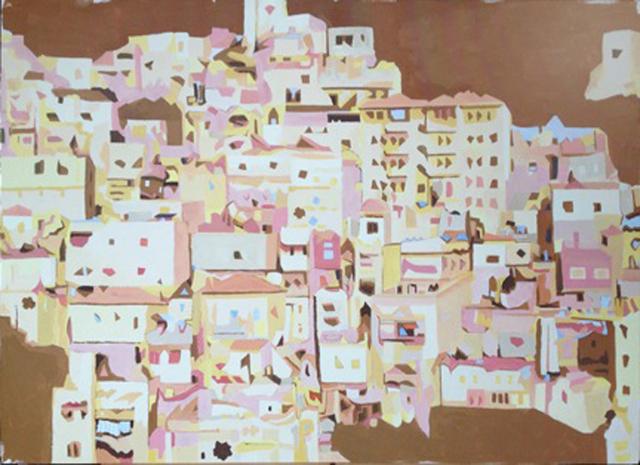 , 'Melt,' 2013, Winston Wächter Fine Art