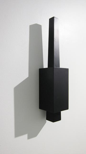 Ester Grinspum, 'Sem título', 2015, Galeria Raquel Arnaud