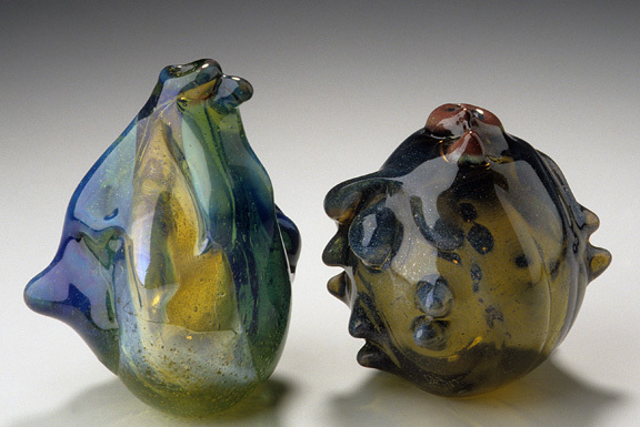 , 'Glass Form 1968,' 1968, Duane Reed Gallery