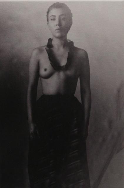 , 'Nyima 029,' 1998, Gallery S O