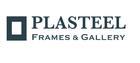 Plasteel Frames & Gallery