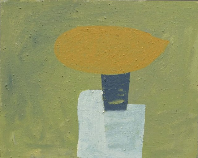 , 'Untitled,' 2000, Maddox Arts