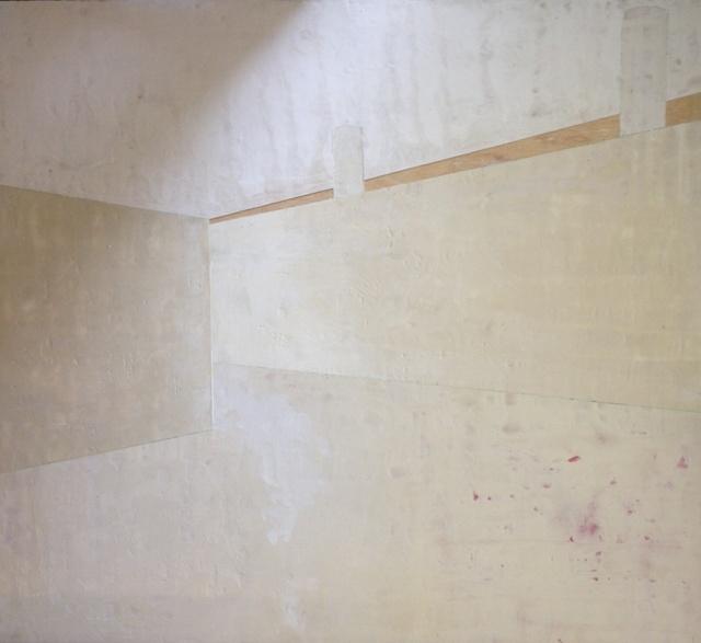 , 'Untitled,' , Myrine Vlavianos Arte Contemporânea