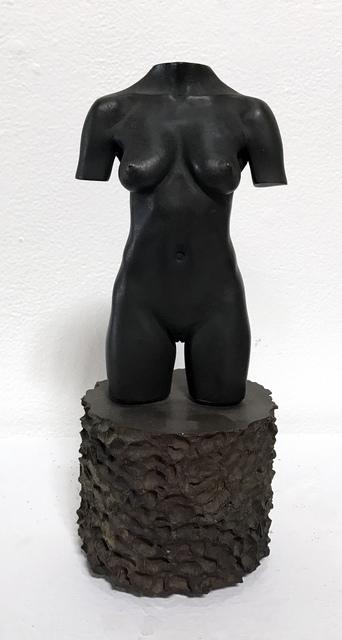 Robert Graham, 'MOCA Torso', 1992-1995, Robert Berman Gallery
