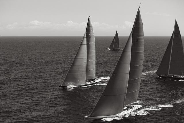 , 'Majesty at Sea,' , ArtStar