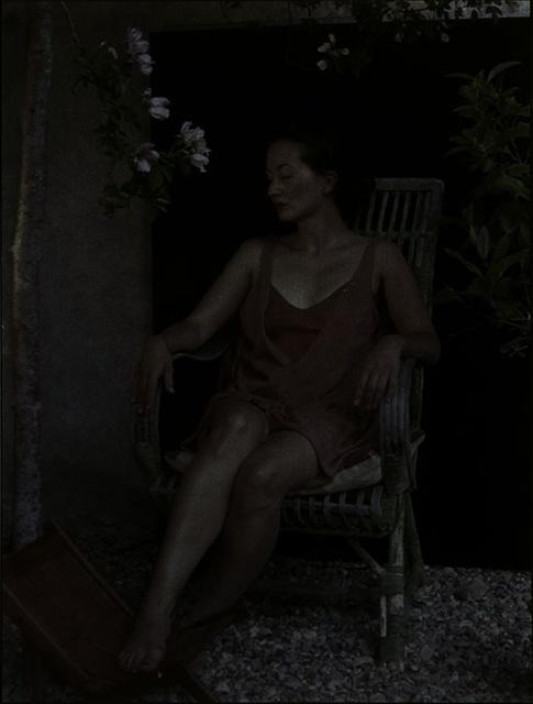 , 'Galatea,' 2009, Robilant + Voena